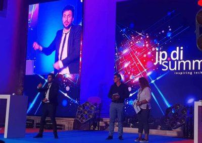 JPDI summit